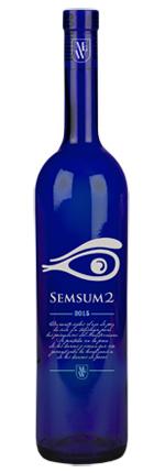 _semsum2