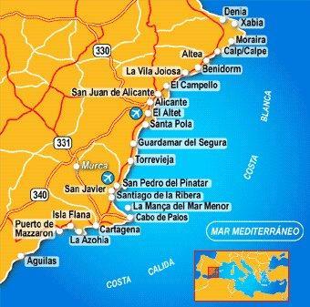 mapa_costa_blanca