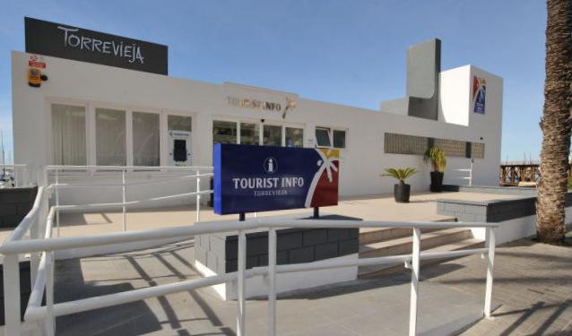 tourist_info_torrevieja