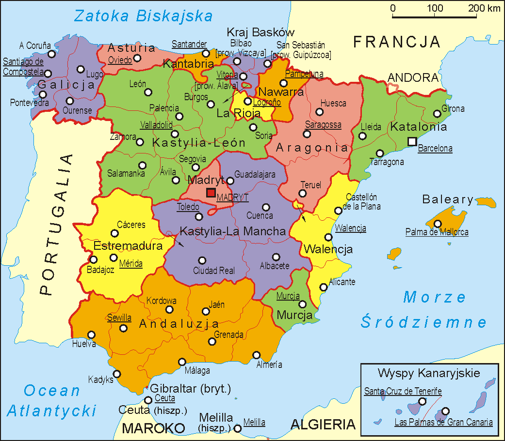 Spain_administrative_map_PL