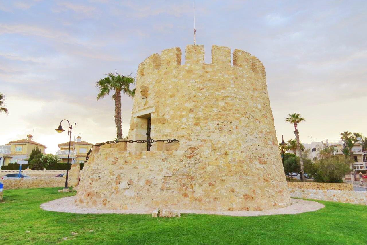 Torre_del_Moro_Torrevieja