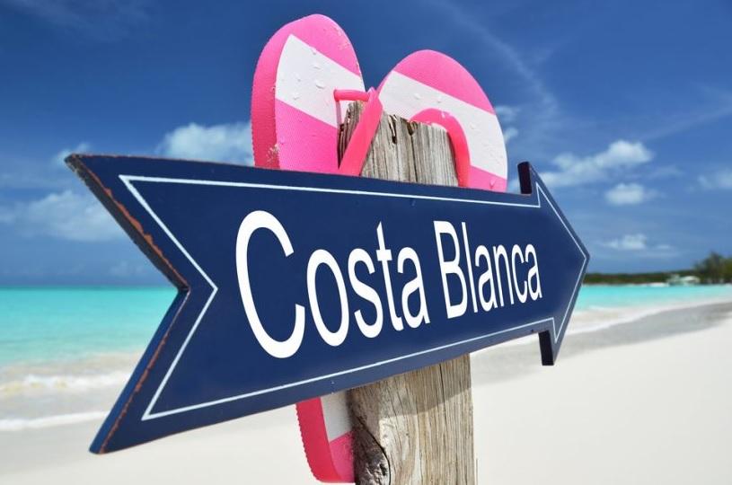 drogowskaz_Costa_Blanca1