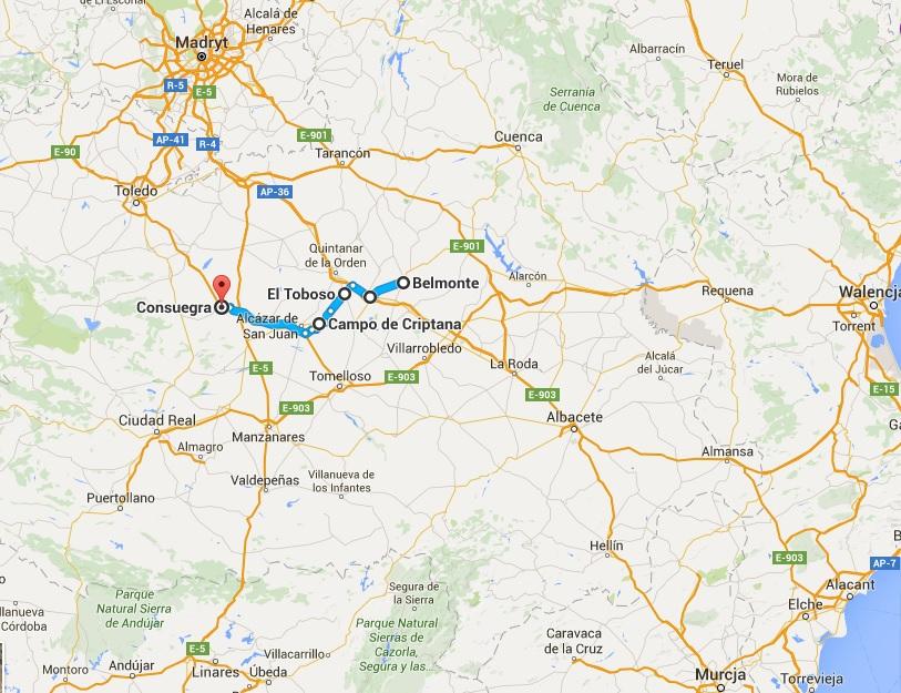 La_Mancha_mapa